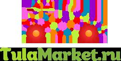 Первый интернет-магазин доставки цветов в Туле